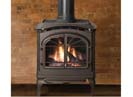 Hearth and Home Technologies Recalls Gas Fireplaces, Stoves, Inserts and Log Sets