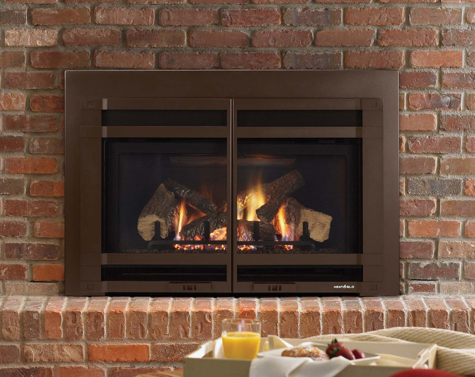Hearth Amp Home Technologies Recalls Gas Fireplaces Stoves