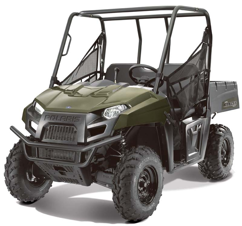 polaris recalls ranger recreational off highway vehicles due to crash hazard recall alert. Black Bedroom Furniture Sets. Home Design Ideas