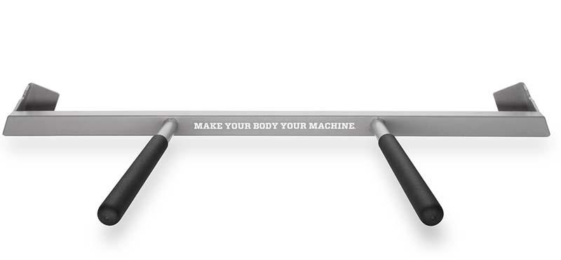 TRX Dip Bar for S-Frame