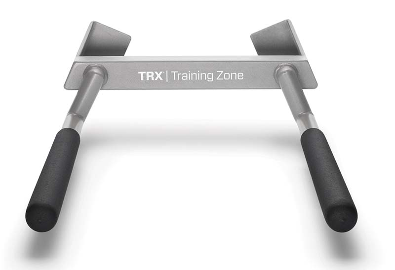 TRX Hammer Bar