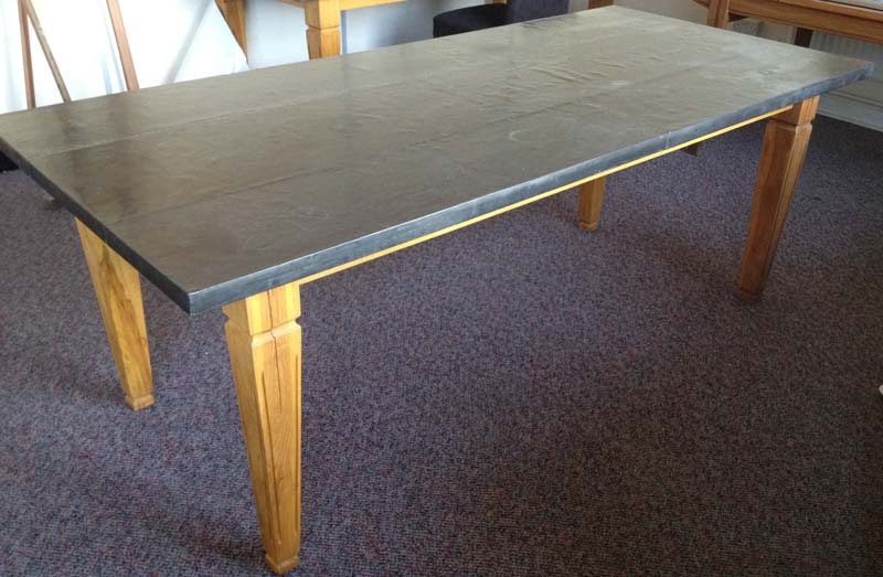 The conran shop recalls pondicherry dining tables due to - Table basse conran shop ...