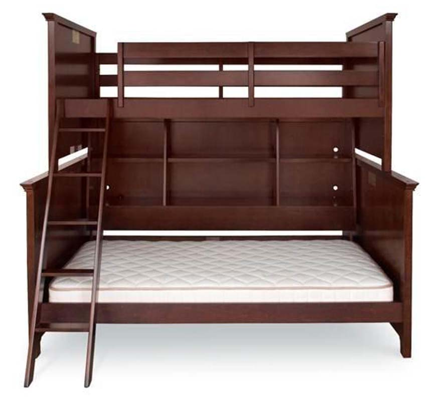 Covington Collection Bunk Bed
