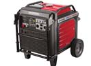 American Honda Recalls Gas-Powered Generators
