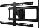 Sanus Simplicity Television Wall Mounts Recalled by Milestone AV Technologies