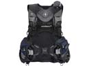 Aqua Lung Expands Recall of Buoyancy Compensators