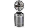 Ventamatic Recalls Cool Draft Misting Fans