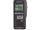 Olympus Recalls Digital Audio Recorders Due to Burn Hazard