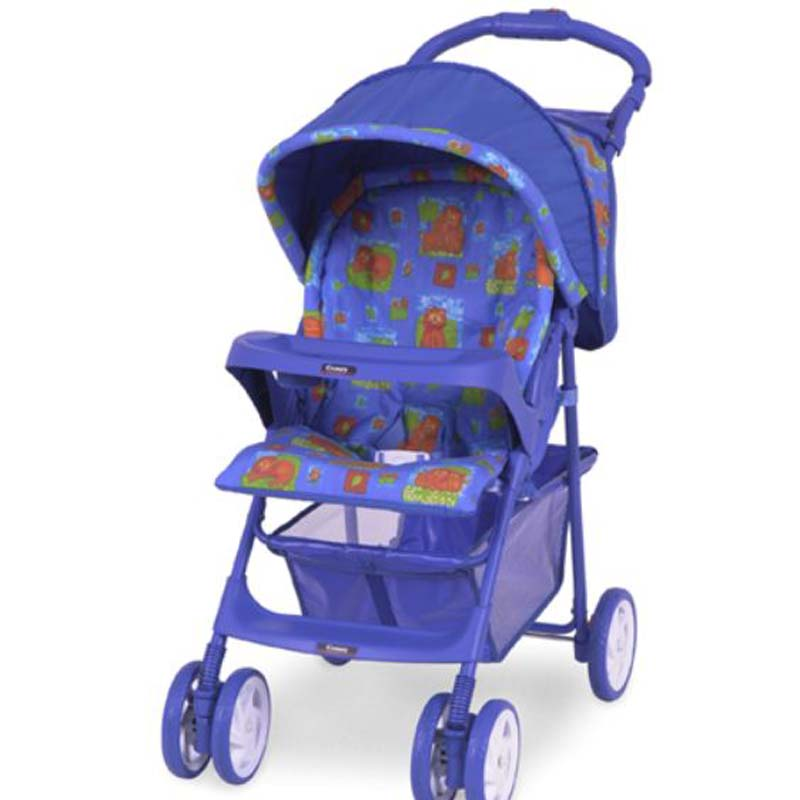 These 11 Strollers Are Recalled By Graco Emaxhealth