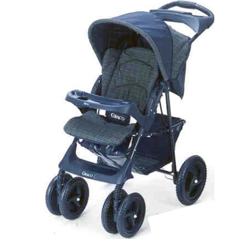 Listed above you'll find some of the best strollers coupons, discounts and promotion codes as ranked by the users of avatar-base.ml To use a coupon simply click the coupon code then enter the code during the store's checkout process.