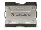 Goal Zero Recalls Battery Packs