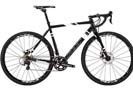 Felt Bicycles Recalls Cyclocross Bicycles