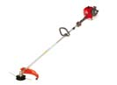efco Expands Recall of Gas Trimmers