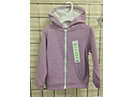 Kid's Korner Children's Zipper Hooded Sweatshirts Recalled by Kroger