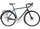 Civia Cycles Recalls Hyland Bicycles, Aluminum Civia Fenders
