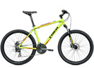Trek Recalls Bicycles Equipped with Front Disc Brakes to Replace Quick Release Lever