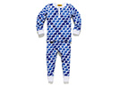 Roberta Roller Rabbit Recalls Children's Pajama Sets