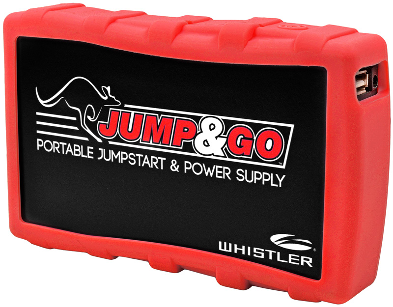 Whistler-JumpandGo-WJS-3000R-RED_800.jpg