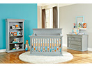 Baby's Dream Recalls Cribs and Furniture