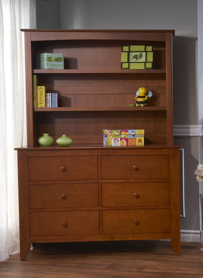 Pali Design Recalls Children S Furniture Due To Tip Over