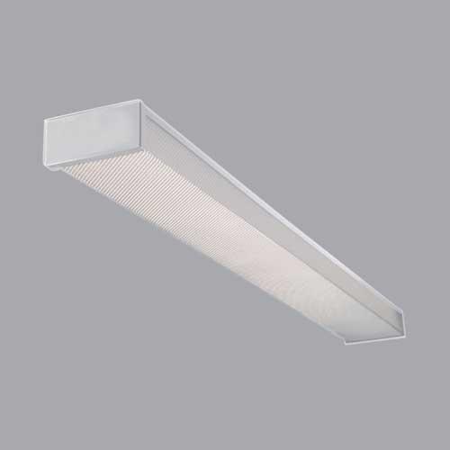 Cooper Lighting Recalls Fluorescent Lighting Fixtures Due