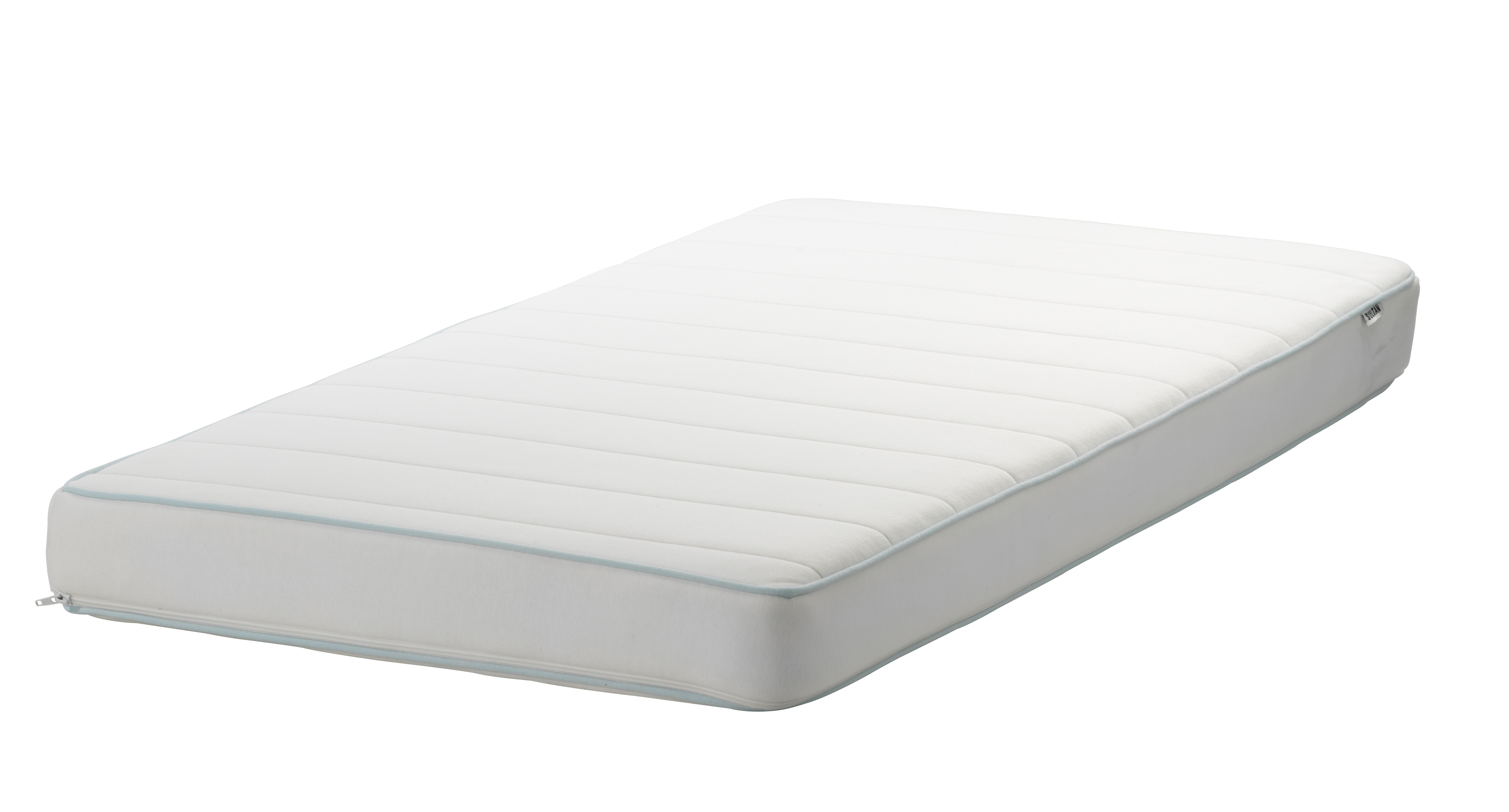 IKEA Recalls Crib Mattresses Due to Violation of Federal