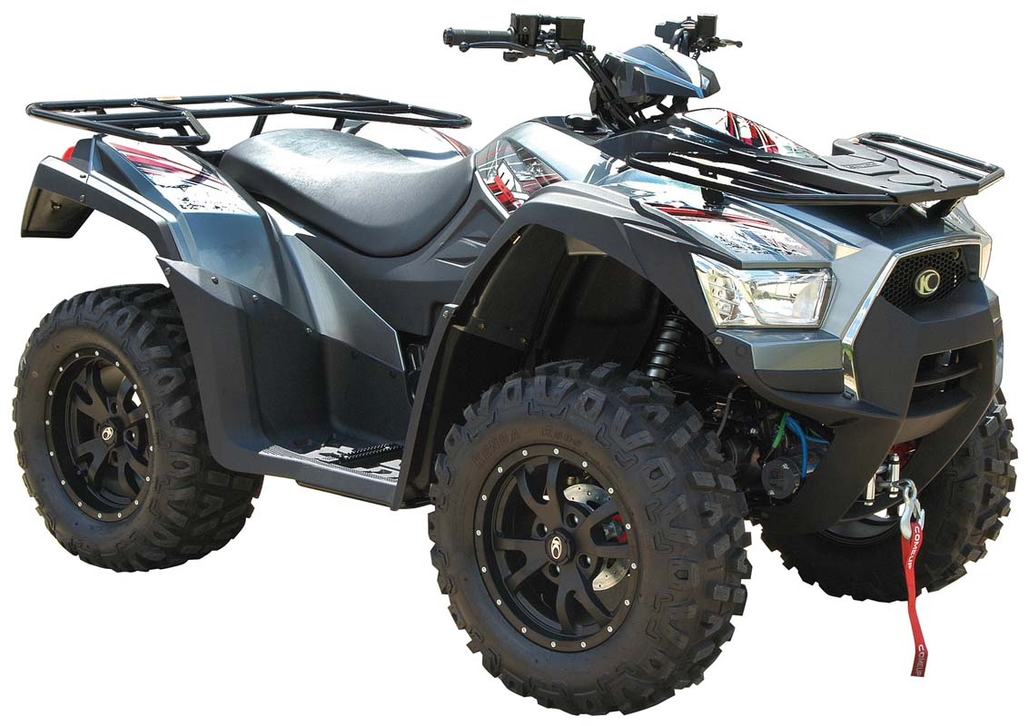kymco recalls atvs due to burn fire hazards recall alert. Black Bedroom Furniture Sets. Home Design Ideas