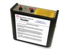 Fluid Handling Recalls Low Water Cut-Off Control Units for Hot Water or Steam Boilers