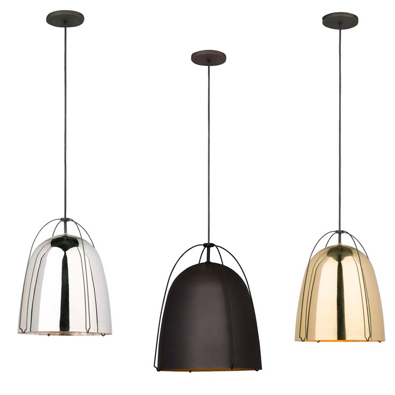 Rejuvenation Recalls Hanging Lamps Due To Risk Of Injury