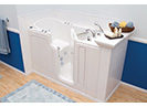 Safe Step Walk-In Tubs Recalled by Oliver Fiberglass Products and NuWhirl Systems