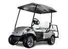 Yamaha Recalls Golf Cars and Personal Transportation Vehicles