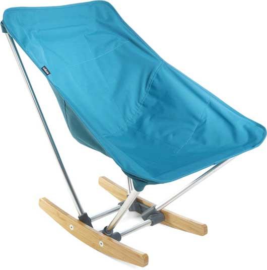 REI Recalls Outdoor Rocker Chairs Due to Fall Hazard