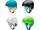 Head USA Recalls Ski and Snowboard Helmets Due to Head Injury Hazard