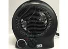 CE North America Recalls Fan Heaters