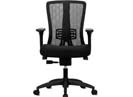 Raynor Recalls Office Chairs