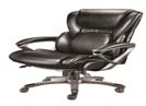 Staples Recalls Back in Motion Office Chairs Due to Fall Hazard