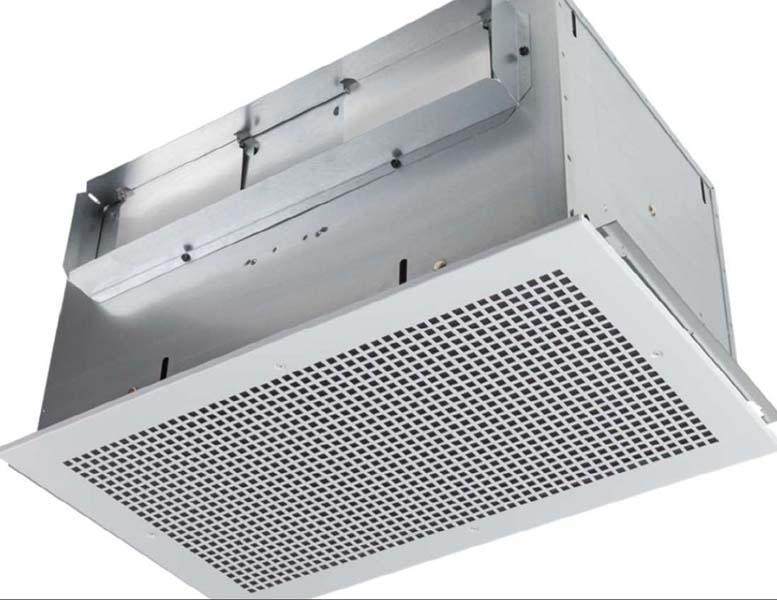 Broan-NuTone L500 Ventilation Fans