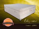 Nipoamerican Recalls Mattresses Due to Violation of Federal Flammability Standard (Recall Alert)
