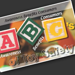 ABC's of Safety thumbnail image