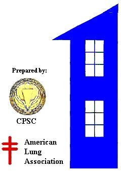 House and CPSC and ALA Seal!