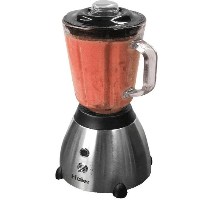 Picture of Recalled Blender