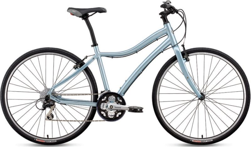 Picture of recalled 2009 Globe Vienna 3 bicycle