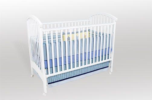 Infant Death Prompts Recall To Repair 985 000 Delta