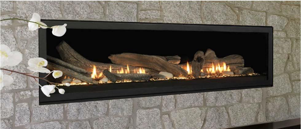 Fireplaces And Inserts Recalled By Monessen Hearth Systems