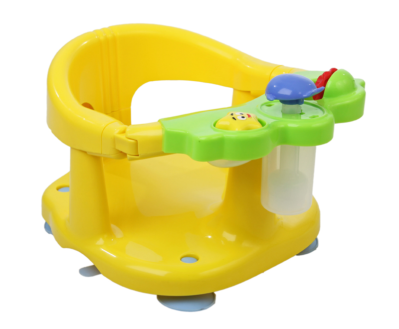 Dream on Me Baby Bath Seats (model 251)