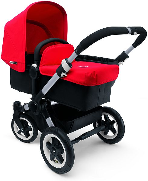baby stroller 2013