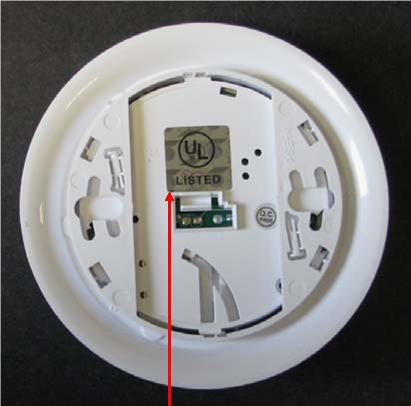 CPSC Alert: Counterfeit Smoke Alarms Distributed in Atlantac