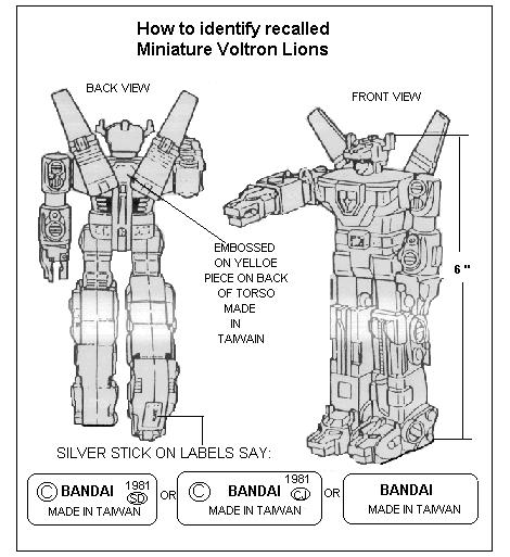 Voltron Force additionally Certain Voltron Lion Toys To Be Recalled And Exchanged Because Of A Potential Lead Paint Hazard also Voltron The Defender Of The Univers further 81559 Blue Lion Coloring Page also Voltron. on voltron lion force toys