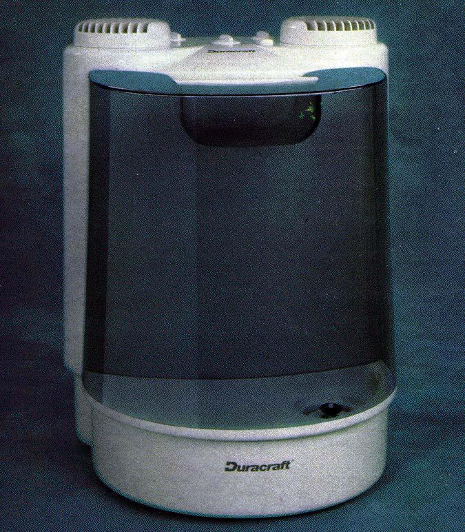 Cpsc  Honeywell Announce Recall Of Heaters And Humidifiers