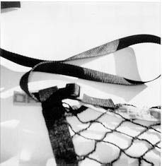 Picture of Safety Net Strap